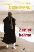Zen et karma